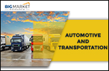 Automotive and Transportation